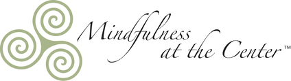 Mindfulness at the Center